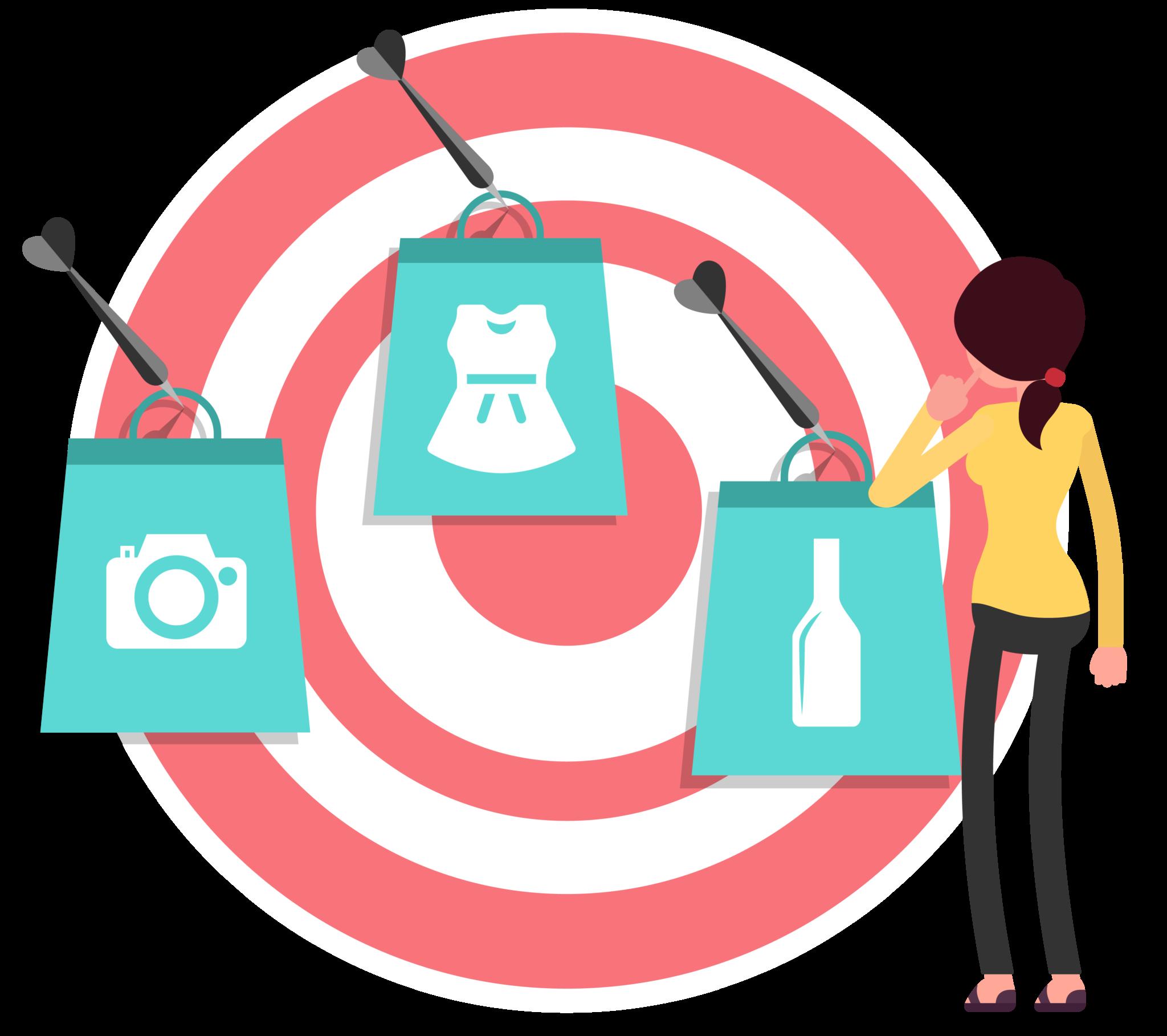 ecommerce-blog